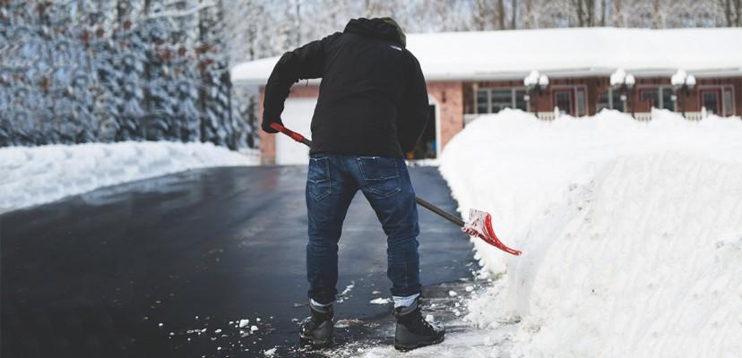 Er varmekablene og snøsmelteanlegget klare for vinteren?